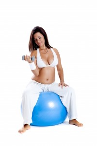 1023212-pregnancy-exercises